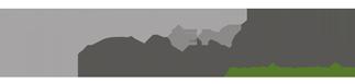 Trend en Garden Hoveniers in Hillegom Logo